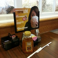Photo taken at Bob Evans Restaurant by Kevin B. on 6/21/2013