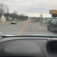 Photo taken at Topeka, KS by Jim O. on 1/4/2017