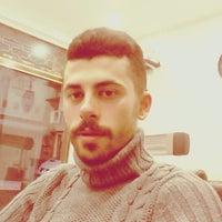 Photo taken at Salon By Burak by Burak Ö. on 11/20/2014