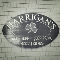 Photo taken at Harrigan's Pub by Ryan H. on 4/13/2013