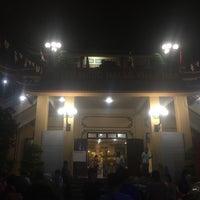 Photo taken at Chùa Phổ Quang by GẤU . on 5/8/2017
