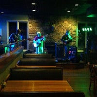 Photo taken at Stoney Badger Tavern by Christian D. on 11/30/2013