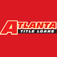 Mortgage Rates in Buffalo, NY - Compare Home Loans - Trulia