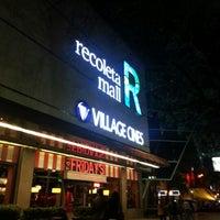 Foto scattata a Village Cines da Juan Manuel F. il 10/12/2012