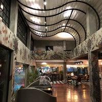 3/13/2018 tarihinde Arif E.ziyaretçi tarafından Cacha Hotel'de çekilen fotoğraf
