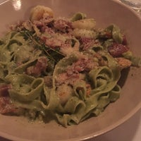Photo taken at il Bistro Italiano by Samuel G. on 9/15/2015