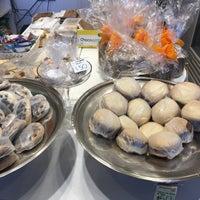 Foto tomada en Celigourmet Gluten Free Bakery por Siyu P. el 12/18/2017