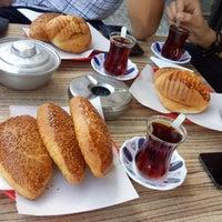 Photo taken at Erol Çay Ocağı by Muhammed K. on 9/13/2017