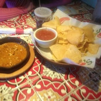 Photo taken at Chili's Grill & Bar by Jeffrey G. on 1/26/2013