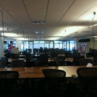 Photo taken at Cambridge Coworking Center by Jay N. on 4/27/2013