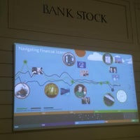 Photo taken at Bank of England Museum by Günter G. on 7/14/2016