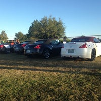 Photo taken at South Lake High School by Johnnie W. on 10/25/2014