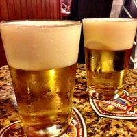 Foto tirada no(a) Bar Chopp Tuim por Alexandra Aranovich em 10/30/2012
