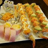 Jasmine Asian House - Collegeville, PA -