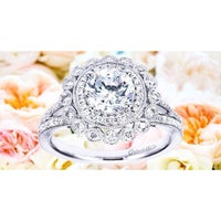 bridal rings company jewelry district 63 visitors