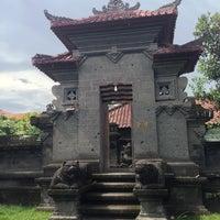 Photo taken at Bali by Ильшат И. on 2/17/2013