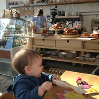Photo taken at Boyden's Kitchen by Heidi on 2/15/2013