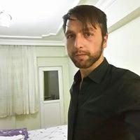 Photo taken at Şarkışla Öğretmenevi by Ahmet T. on 10/27/2017