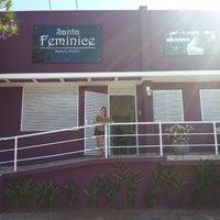 Photo taken at Santa Feminice by Pedro S. on 7/6/2013