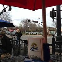 Photo taken at Buffalo Phil's by Vasha H. on 3/10/2013