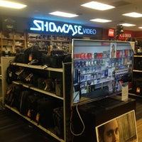 Photo taken at Showcase Inc. Photo & Video by Vasha H. on 8/18/2014