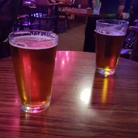 Photo taken at Socal's Tavern by Michael A. on 1/31/2016