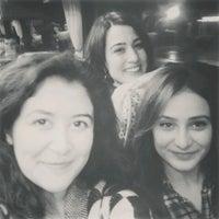 Photo taken at Yalova-Ankara Yolu by ⭐Mücella K. on 12/4/2014
