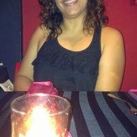 Photo taken at Yia's by Rafael Kiki R. on 11/17/2012