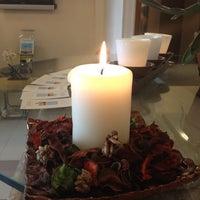 Foto diambil di Римские Каникулы / Roman Holidays oleh DIASHA A. pada 5/3/2012