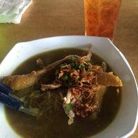 Photo taken at Restoran Sri Ketapang by Umie R. on 3/17/2016