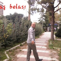 Photo taken at Yeşilce camisi by Erdal A. on 10/13/2014