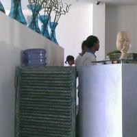 Снимок сделан в Cozy Spa Bali пользователем Weri D. 9/15/2012