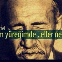 Photo taken at Era İnsan Kaynaklari Bürosu by Mehtap D. on 6/17/2015