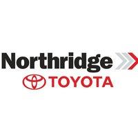 Foto tomada en Northridge Toyota por Northridge Toyota el 2/5/2016