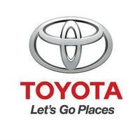 Foto tomada en Northridge Toyota por Northridge Toyota el 9/17/2014