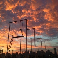 Photo taken at Skyline Trapeze by Skyline Trapeze on 9/17/2014
