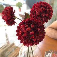 Foto tirada no(a) Kar Çiçeği Mantı EvI por Emre K. em 7/13/2017