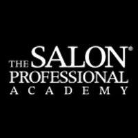The Salon Professional Academy