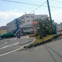 Photo taken at ニュードライバー教習所 by yuzu *. on 3/20/2016