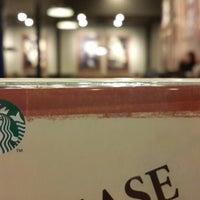 6/22/2013에 yang w.님이 Starbucks에서 찍은 사진