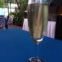 Photo taken at The Beach Boutique House ( Kata Beach Phuket ) by PusukaE P. on 10/19/2013