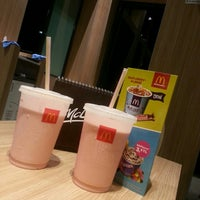 Photo taken at mcdonals by Uğur Ö. on 9/1/2015