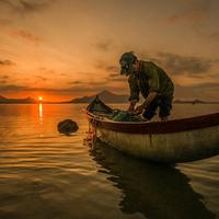 Foto tomada en Rutas Vietnam por Rutas Vietnam el 9/18/2014