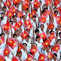 Foto tomada en Rutas Vietnam por Rutas Vietnam el 4/29/2016