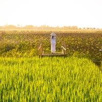 Foto tomada en Rutas Vietnam por Rutas Vietnam el 8/25/2015