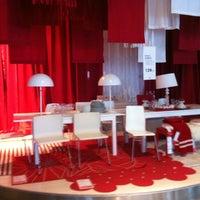 Das Foto wurde bei IKEA von Manfred W. am 12/9/2012 aufgenommen