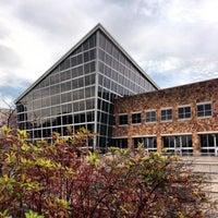 5/27/2013 tarihinde Greg W.ziyaretçi tarafından Indiana State Museum'de çekilen fotoğraf