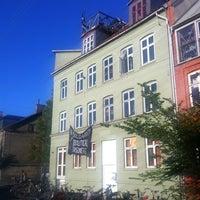Photo taken at Bumzen by Martin Buch L. on 7/23/2012