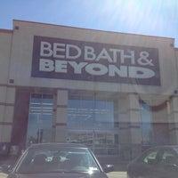 Bed Bath And Beyond Bethel Park
