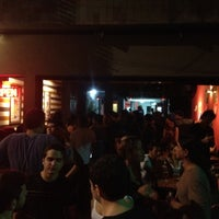 ... Foto Tirada No(a) At Home Hostel U0026amp;amp; Pub Por Emerson ...